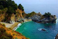 Výsledok vyhľadávania obrázkov pre dopyt california beach
