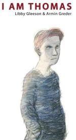 I Am Thomas - Libby Gleeson