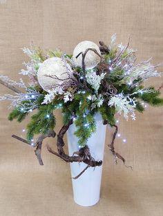 Idee Creative per VETRINE NATALIZIE Fai Da Te | Ingrosso Online. Decorazione natalizia fai da te decorative per negozi, uffici e ristoranti. Acquista tutto l'occorrente online.