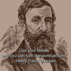 Henry David Thoreau Quotes | henry-david-thoreau-quotes-sayings-believe-quote-best-wisdom