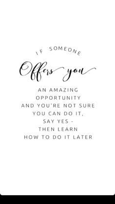 One opportunity changed my life! I've been a SAHM for twenty years and now I feel like an asset to my family by helping to provide financially and still being present. Motivation and friendships were just what I needed! Now Quotes, Great Quotes, Quotes To Live By, Life Quotes, The Words, Cool Words, Positive Quotes, Motivational Quotes, Inspirational Quotes