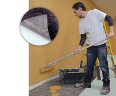 7 Best Zipwall Dust Barrier Products Images In 2013 Cool