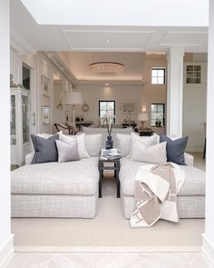 Best Interior, Interior Design, Interior Ideas, Interior Inspiration, Long House, Living Room Inspiration, Home Decor Bedroom, Architecture, Furniture Design