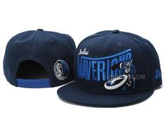 DALLAS MAVERICKS CAPS-06, Only$23.00 , Free Shipping! http://www.yjersey.com/dallas-mavericks-caps06.html