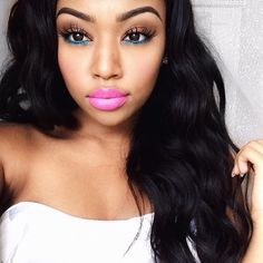 cheap human hair wig $80. 100% virgin human hair wigs/hair extensions/lace closure/clip in hair/skin weft and synthetic hair wigs,brazilian ,indian ,malaysian ,peruvian and chinese hair. Web:http://www.aliexpress.com/store/1089645 Skype:Divas Grace Whats App:+8615092180850 Email:gracetang527@gmail.com