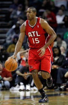 Al Horford----- Atlanta Hawks  Position: Power forward  Age: 25