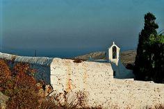 Recherche Flickr: folegandros | Flickr - Photo Sharing!
