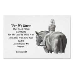 horse scripture - Yahoo Image Search Results