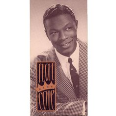Nat King Cole by Nat King Cole on Apple Music