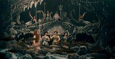 The Film Temple: Director Spotlight Martin Scorsese& Hugo Hugo Movie, Digital Transitions, Friday Movie, Hugo Cabret, Tinker Tailor Soldier Spy, Jules Verne, Martin Scorsese, Design Art, Nostalgia