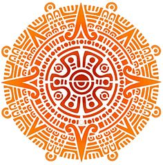 Aztec Pattern Tumblr   tumblr_m3gqz6Ypyn1rseex0o1_400.jpg