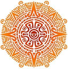 Aztec Pattern Tumblr | tumblr_m3gqz6Ypyn1rseex0o1_400.jpg