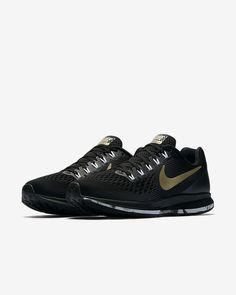 98e2cb23cbf30 Nike Air Zoom Pegasus 34 Women s Running Shoe