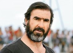 Eric Cantona Tuntut New York Cosmos - Agen Prediksi Bola New York Cosmos, 2022 Fifa World Cup, Manchester United Legends, Eric Cantona, Football Players, Human Rights, Celebrity News, The Unit, Celebrities