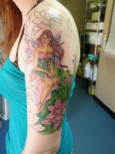 tattoos for sleeve 63 snake tattoos on sleeve 20 owl skull tattoos . Owl Skull Tattoos, Arm Tattoos, Tattoo Sleeves, Sleeve Tattoos, Snake Tattoo, Picture Tattoos, Watercolor Tattoo, Tattoo Designs, Fairy