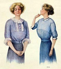 Ladies Home Journal, September 15, 1910
