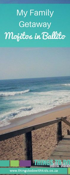 A guide to family-friendly and child-friendly activities and excursions in and around Ballito & Durban for your next holiday getaway. Next Holiday, Holiday Ideas, My Family, Friends Family, Stuff To Do, Things To Do, Family Getaways, Mojito, South Africa