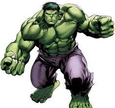 Hulk/Gallery - Disney Wiki