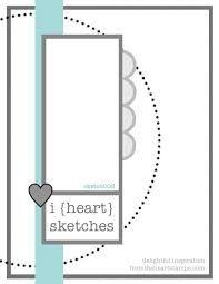 Znalezione obrazy dla zapytania card sketches