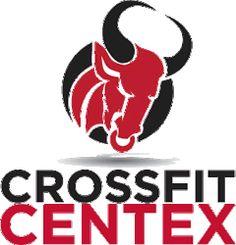 CrossFit CenTex wods