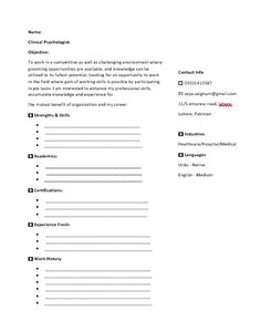 Joint Venture Agreement Template  Wordstemplates