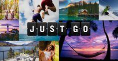 Win a week-long vacation rental! (100 Winners)