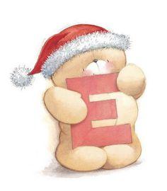 ♥ ✩♫*¨* ℳҽґґᎽღ Christmas everybody! *¨*♫✩ NOEL