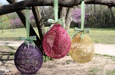 pinterest crafts egg citing pinterest craft 4 little fergusons