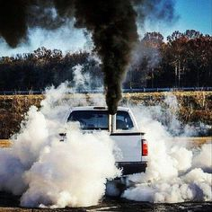 www.toxicdiesel.com That is Insane #duramax #duramaxpowerproducts #toxicdiese @alexandria nagel Martinez