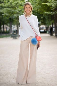 3-oversized-top-with-palazzo-trousers
