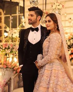 All brides imagine having the ideal wedding ceremony, but for this they require the most perfect bridal dress, with the bridesmaid's outfits enhancing the wedding brides dress. These are a variety of suggestions on wedding dresses. Bridesmaid Outfit, Blue Bridesmaid Dresses, Pakistani Bridal Dresses, Bridal Lehenga, Wedding Bride, Wedding Day, Budget Wedding, Wedding Ceremony, Wedding Tips