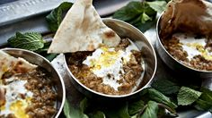 Tehran Grill, Persisk restaurang, Rörstrandsgatan. Stockholm Restaurant, Tehran, Grilling, Tacos, Mexican, Lunch, Dessert, Ethnic Recipes, Food