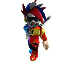 The Roblox Robux hack gives you the ability to generate unlimited Robux and TIX. So better use the Roblox Robux cheats. Roblox Shirt, Roblox Roblox, Games Roblox, Play Roblox, Cool Avatars, Free Avatars, Roblox Animation, Roblox Generator, Roblox Gifts