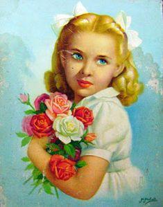 Vintage Posters, Childhood Memories, Landscape Paintings, Simple, Disney Characters, Fictional Characters, Alice, Wall Art, Disney Princess