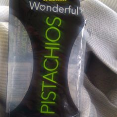 @heather_bradley1: Lunch snack #pistachios #getcrackin #delicious #healthy http://statigr.am/p/473950665928971770_208064196