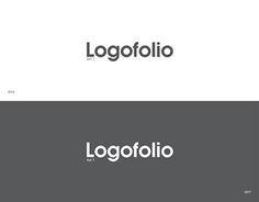 "Check out new work on my @Behance portfolio: ""Logofolio Vol.1"" http://be.net/gallery/52507803/Logofolio-Vol1"