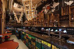 дизайн интерьера бар лондон: 20 тыс изображений найдено в Яндекс.Картинках