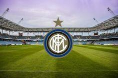 Calciomercato Inter: si avvicina Emre Mor. Murillo e Kondogbia verso il Valencia