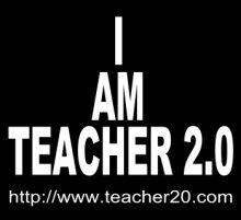 Online community for educators.