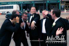 #Michiganwedding #Chicagowedding #MikeStaffProductions #wedding #reception #weddingphotography #weddingdj #weddingvideography #wedding #photos #wedding #pictures #ideas #planning #DJ #photography #bride #groom