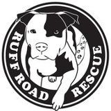 Ruff Road Rescue is a Bully Breed Rescue in Queen Creek, Arizona https://www.facebook.com/RuffRoadRescue?fref=ts Facebook Page