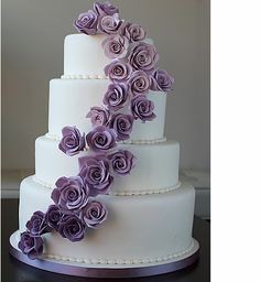 Cake idea    @Emily Smith