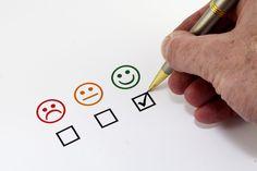 Nosotros mostramos una actitud positiva frente a todo, ¿y tú? #ActitudPositiva #Positividad #Positivismo #Motivacion - http://comorigen.com/