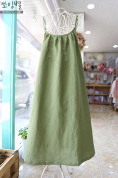 Boho Fashion, Fashion Beauty, Fashion Dresses, Womens Fashion, Linen Tunic, Diy Dress, Indian Designer Wear, Chic Outfits, Dress Patterns