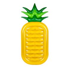 Inflatable Pineapple | Sunny Life
