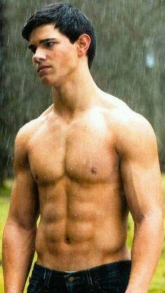 Cute spanish muscle boy cam show part 2