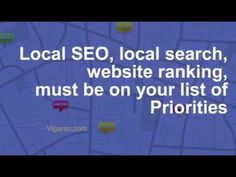 Local SEO Services For Small Business - http://www.marketing.capetownseo.org/local-seo-services-for-small-business/