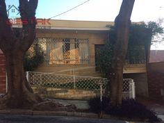 Destak Imóveis - Casa para Aluguel em Jundiaí