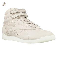 122c834564a285 Reebok - FS HI Face 35 - BD3570 - Color  Beige - Size  10.0 - Reebok  sneakers for women ( Amazon Partner-Link)