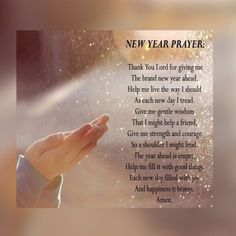 new year bible verse bible scriptures bible quotes prayer quotes quotes quotes